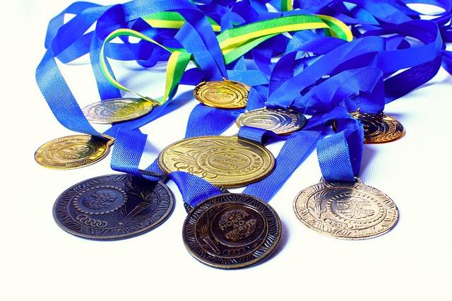 オリンピック 歴史
