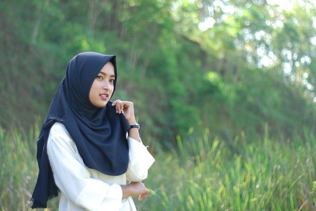 インドネシア 宗教